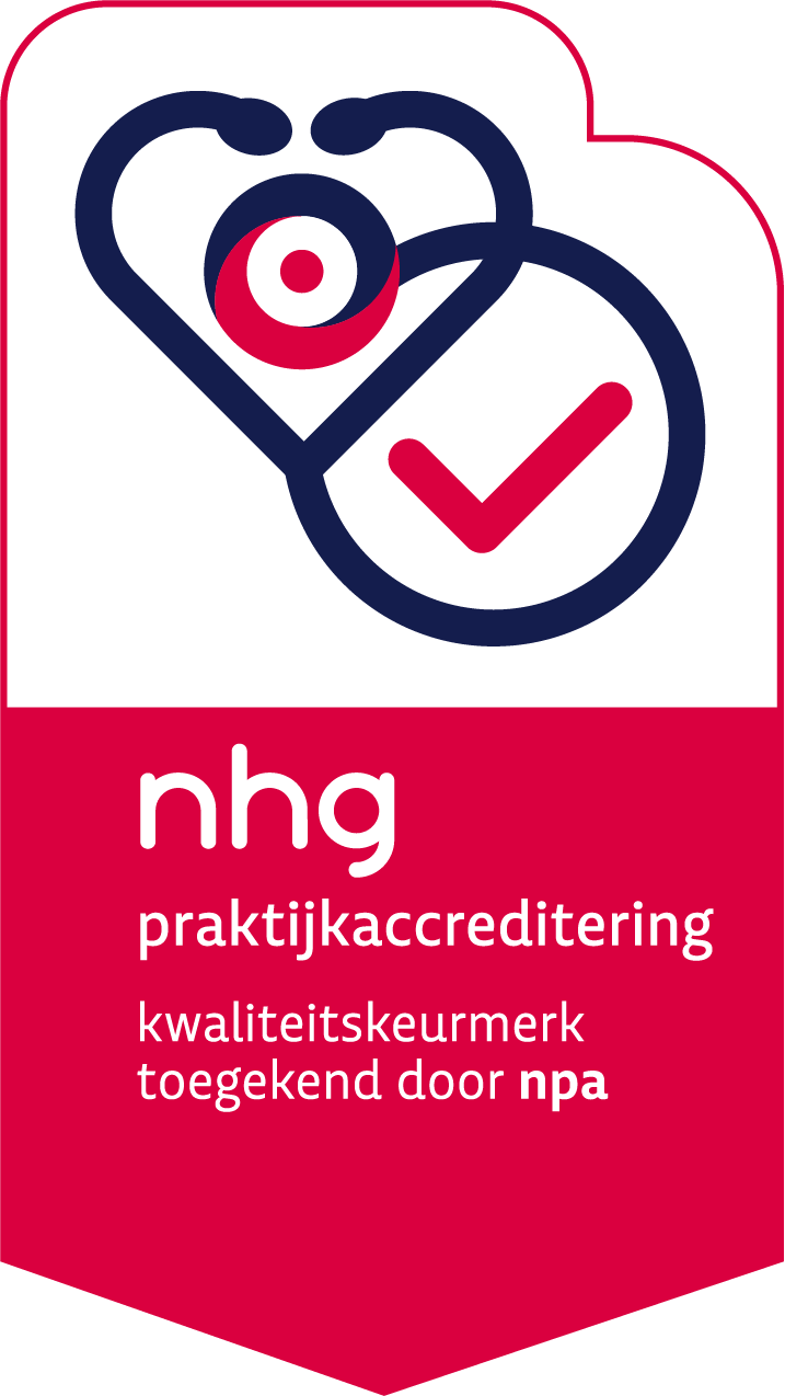 keurmerk NHG
